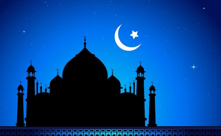ইসলামী আন্দোলনের কর্মীদের পারস্পরিক মুহাব্বত