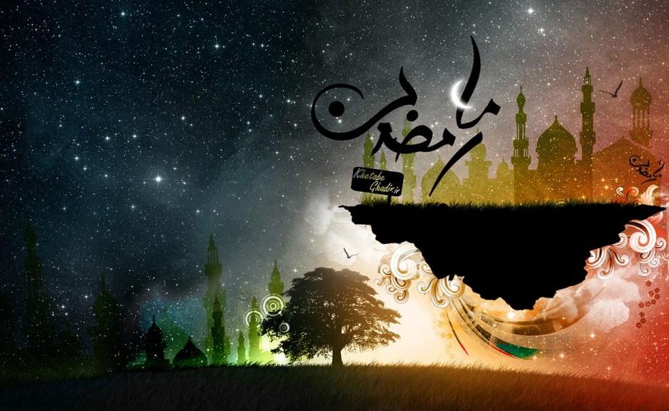 ইসলামী আন্দোলনের কর্মীদের কাঙ্ক্ষিত পরিবেশ ও ব্যবহারিক জীবন